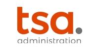 TSA Administration